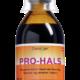 Pro-Hals - propolis halsmixtur